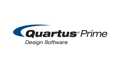 Intel Quartus Prime