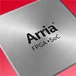 fpga-product-02-arria-series.png