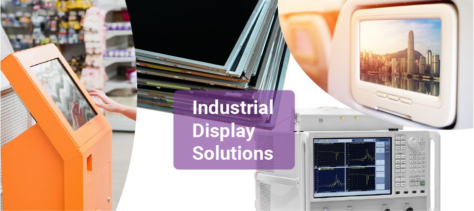 Macnica Displays Solutions