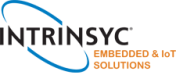 Intrinsyc: Embedded & IoT Solutions